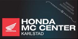 Honda MC Center Karlstad